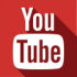 Visitaci su YouTube